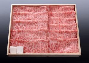 松阪牛専門店のお取り寄せ<br />口コミでレビューを検証