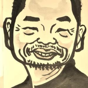 『ラグビー田中、レジェンドが明かす「ベスト8」決めた夜』~田中史朗選手
