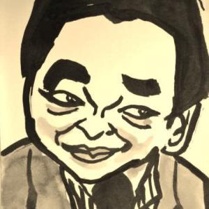 『NHKのど自慢~~相変わらず頑張ってますね』~司会者小田切千さん