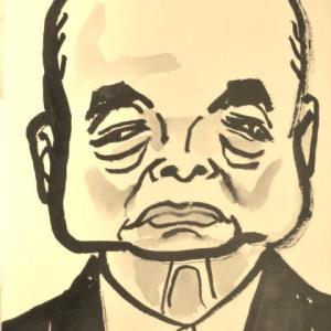 『中曽根康弘氏、行政改革で歴史に名を残す』~中曽根康弘(元首相、享年101)