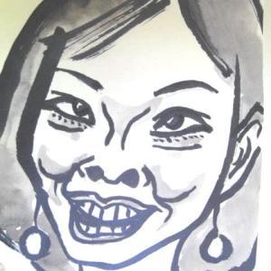 """『妊娠中の高橋真麻、厳しい意見多く""""最短復帰""""発言を反省』~高橋真麻ちゃん"""