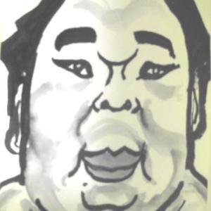 『徳勝龍、貴闘力以来20年ぶり2人目の「幕尻」優勝』西前頭17枚目~徳勝龍関