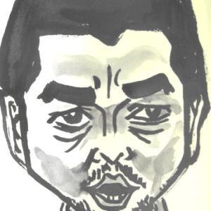 """『本木""""悪モックン""""『麒麟がくる』怪演に絶賛の声』斎藤道三役~本木雅弘さん"""