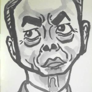 『舛添要一、首都圏と北海道緊急事態宣言継続に疑問~』~舛添要一さん
