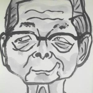『小松政夫、車で接触事故 妻「年内に免許を返納します」』~小松政夫さん