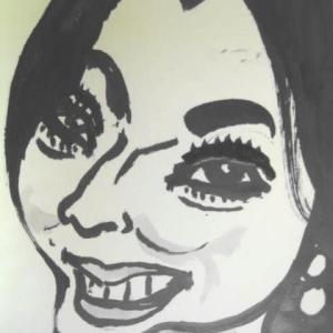 『藤原紀香「シワの一つ一つが魅力的な女性でありたい」』~藤原紀香さん