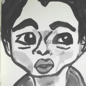 『特捜9』~警視庁捜査一課特別捜査班刑事役~山田裕貴さん