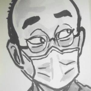 『渡辺明棋聖、五番勝負第3局藤井聡太七段を破り1勝を返す』~渡辺明棋聖