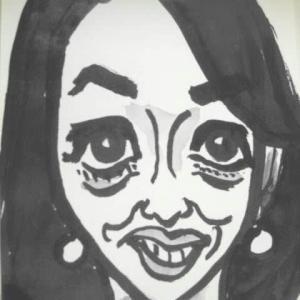 『長野智子アナ、報道番組卒業の反響に「驚きました」』~長野智子キャスター