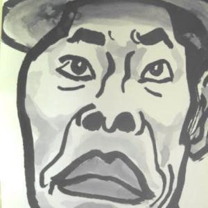 """『""""フーテンの寅""""『男はつらいよ』人気シリーズ(全48作)』~渥美清さん"""