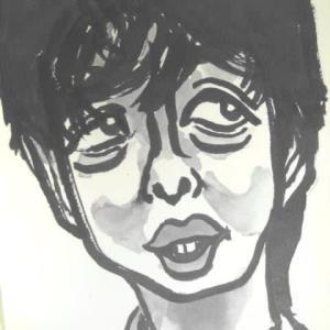 『藤井聡太七段が17歳11か月の史上最年少で初タイトルを獲得』~藤井聡太七段