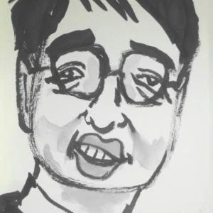 『おぎやはぎ小木、初期の腎細胞ガン告白  しばらくは治療に専念』~小木博明さん