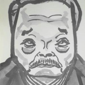 『『西遊記』で共演の 猪八戒役・西田敏行 岸部シローさんを悼む』~西田敏行さん