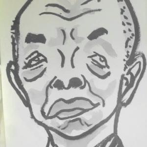 『アローン会名誉会長坂田利夫,ナイナイ・岡村隆史の結婚に~』~坂田利夫さん