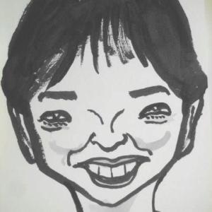 『女優・永作博美50歳!ストレス解消術は家事の効率化?』~永作博美さん