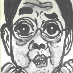 『西川きよし号泣「やすしさんのお蔭」漫才界から初の文化功労者』~西川きよしさん
