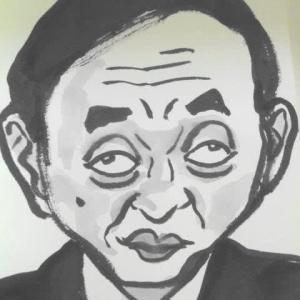 『コロナ禍にオリンピック、選挙と大変な 菅総理大臣』