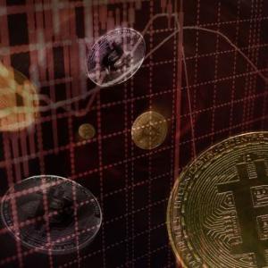 ビットコインのフラッシュクラッシュ、欧州取引所Bitstampでクジラの大量売りか