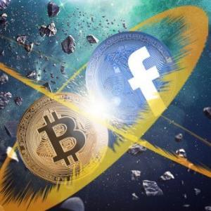 フェイスブック独自通貨はビットコイン普及の起爆剤となるか