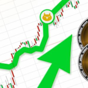 コインチェック Coincheck上場でモナコインが高騰 モナコインが買えるお勧め取引所は?