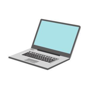パソコンまで…。