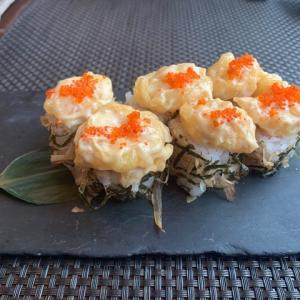 私の大好きなヤキトリヤ(Якитория)日本レストラン<br />