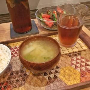 加藤淳さんの小鉢