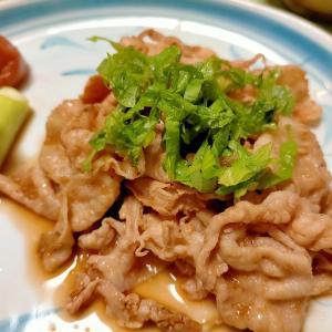 ■10分で..オクラと豚しゃぶのサラダ■30分で..イチジクコンポート &藤井聡太さん