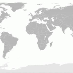 続日本に要らないもの!➡ インチキカタカナ英語! 小学生に英語! エンタメニュース!➡