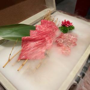 結婚記念日の美味しいお肉が食べられなかった理由。