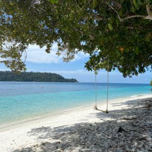 【リペ島】海とビーチ♡絶景のロケーションを楽しめるバー&レストラン