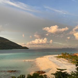 【リペ島旅まとめ】半日かけても行く価値あり♡タイ最後の楽園リぺ島が楽し過ぎた!