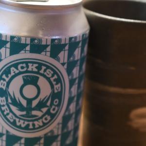 Black Isle Spider Monkey(IPAビール)
