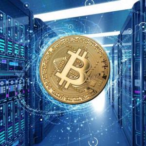 【暗号資産(通貨)】戯れ言――ビットコインが初の500万円タッチについて【Bitcoin】