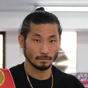 【WBA・IBF世界Sバンタム級戦】戯れ言――暫定王者、岩佐亮佑が5回TKO負けについて【2冠獲得&王座統一失敗】