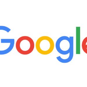 【悲報】Google「ソニー?任天堂?まとめて倒す方法知ってますよw」→ゲームスタジオ閉鎖へ