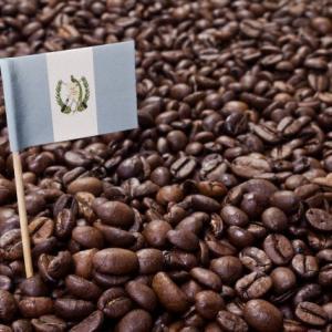 【画像】ワイくん午前中にお部屋のお掃除を終わらせグアテマラコーヒーで一発キメてしまう