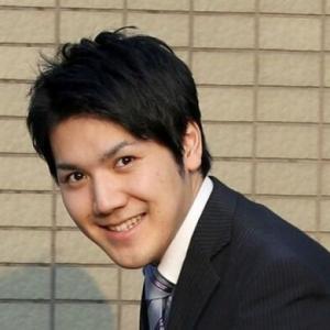 【悲報】小室圭さん、実は「~ンだわ」なんて喋り方をしたことがなかった