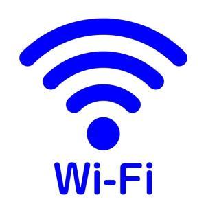 ネット環境は重要ですよ!② 〜無線LAN(Wi-Fi)〜