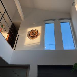 良い家造りのために① 〜ハウスメーカー選び〜