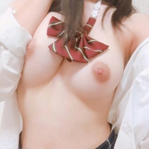 【画像】素人女のエロ画像特集!!