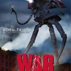 宇宙戦争 その後