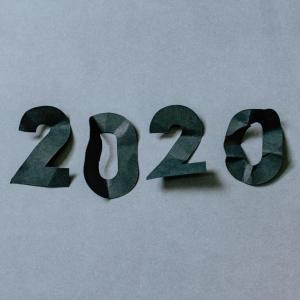 2021年に向けて