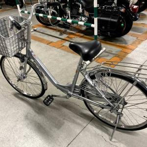 山形駅で観光レンタサイクルを借りてみた【無料、自転車、やまがた、観光案内所】