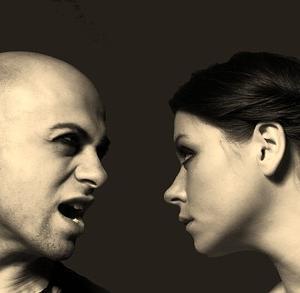 すぐに怒り出す人の視点と留意点と改善