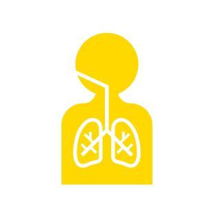 運気を上げる呼吸法