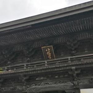 近江八幡ツーリング
