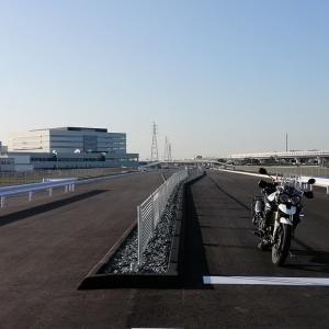 繋がるメリットデメリット 3月28日バイパス開通