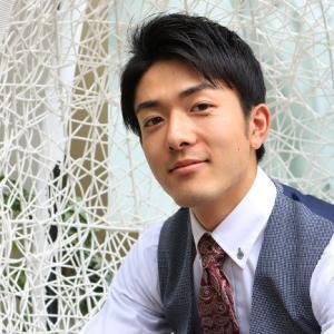 Kaikanさんのインタビューを受けてきました!