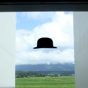 【鳥取】『植田正治写真美術館』の感想